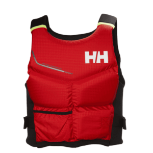 Helly Hansen Rider Stealth