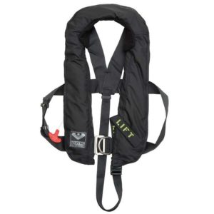 Viking RescYou Conquest Harness